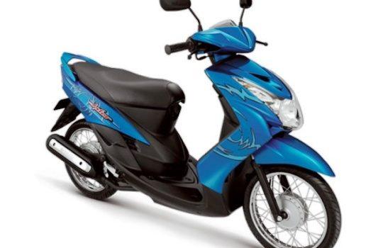 Cara Bore Up Yamaha Mio Menjadi 150cc Motor Matic Lebih Kenceng