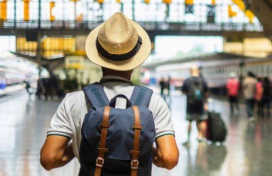 Perhatikan Tips Solo Backpacking di Kuala Lumpur